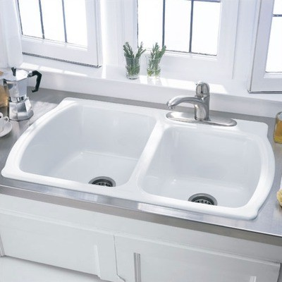 CHANDLER-SINK-PIC