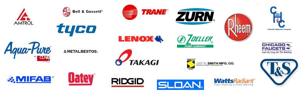 commercial-brands